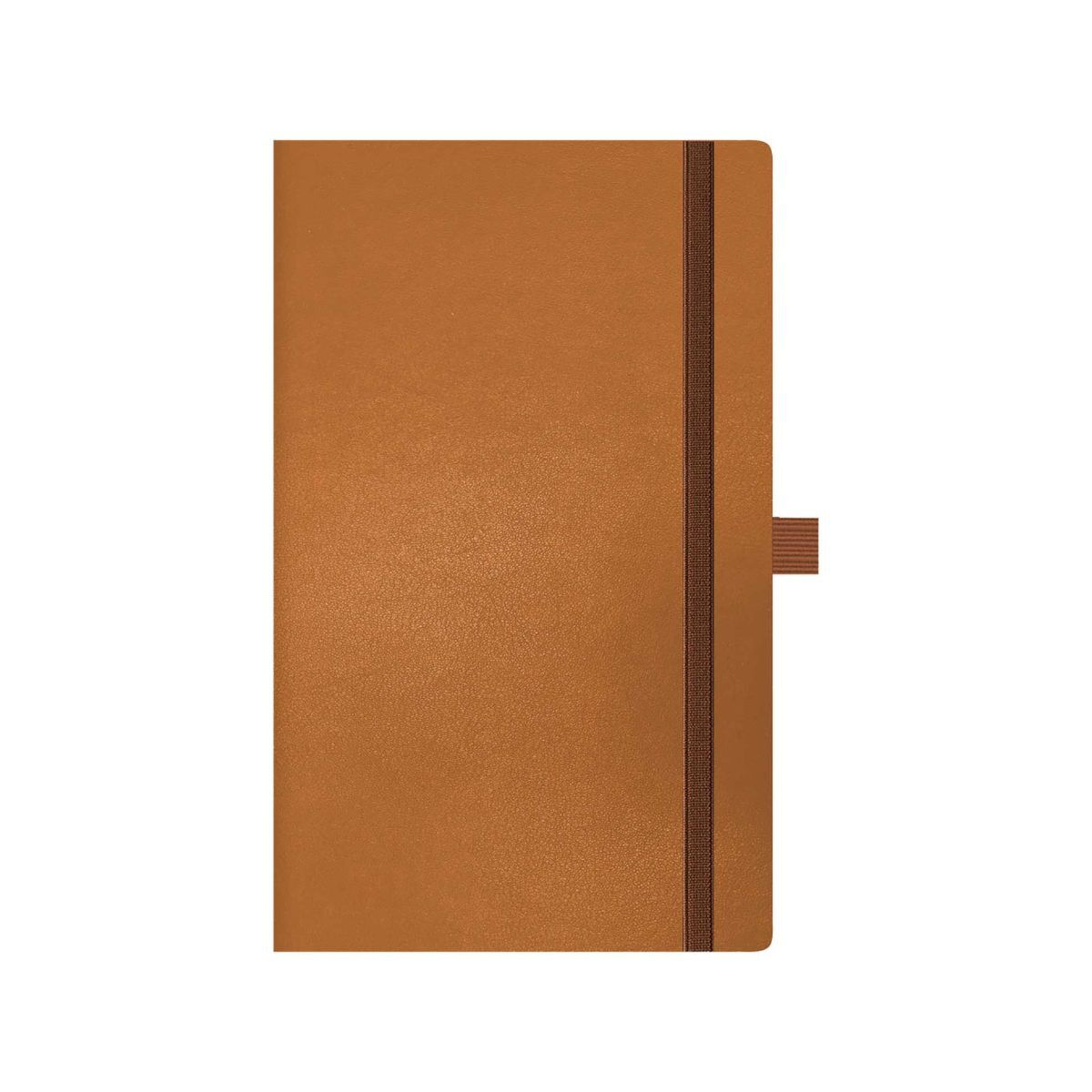 Castelli Notebooks