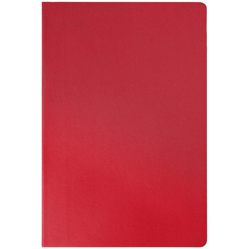 Unbranded Notebooks
