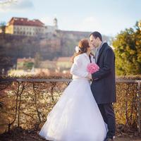 Svatby 22