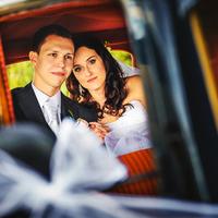 Svatby 70