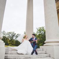 Svatby 82