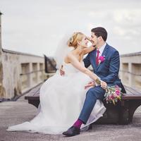 Svatby 85