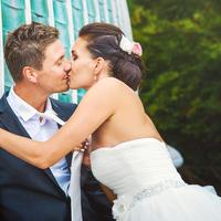 Svatby 94