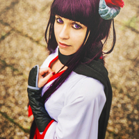 Cosplay 12