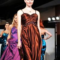 Fashion 6
