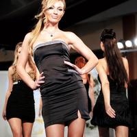 Fashion 9
