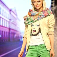 Fashion 17