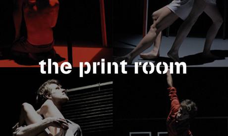 The Print Room