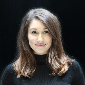 A picture of Daniella Perez Herrera