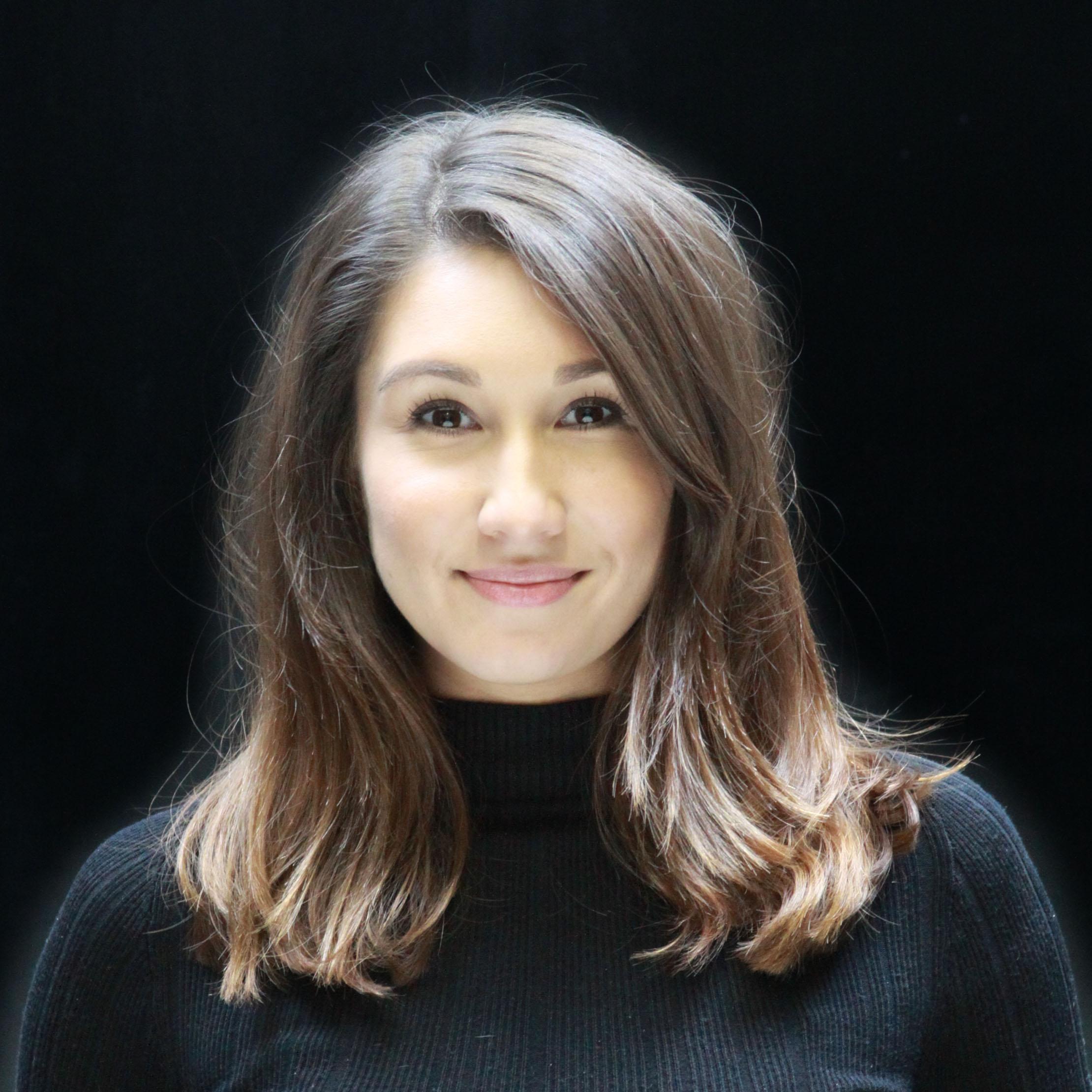 Daniella Perez Herrera