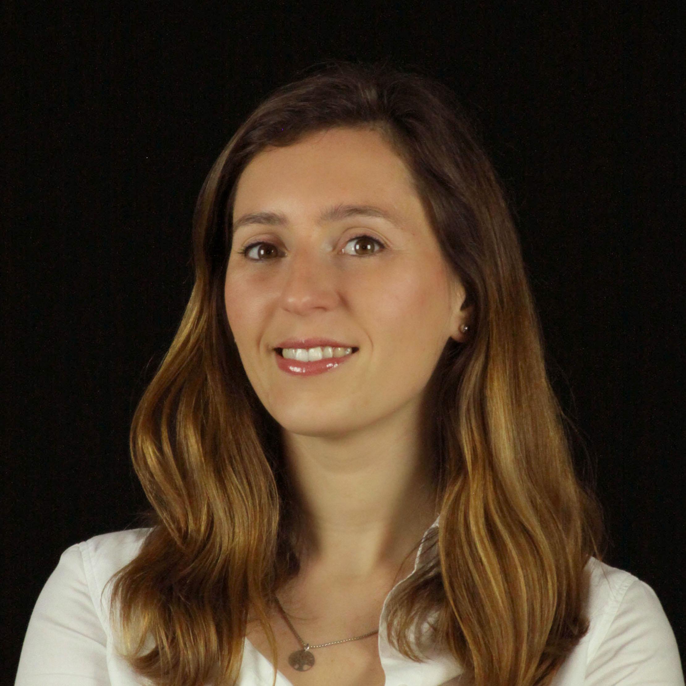 Joana Antonio