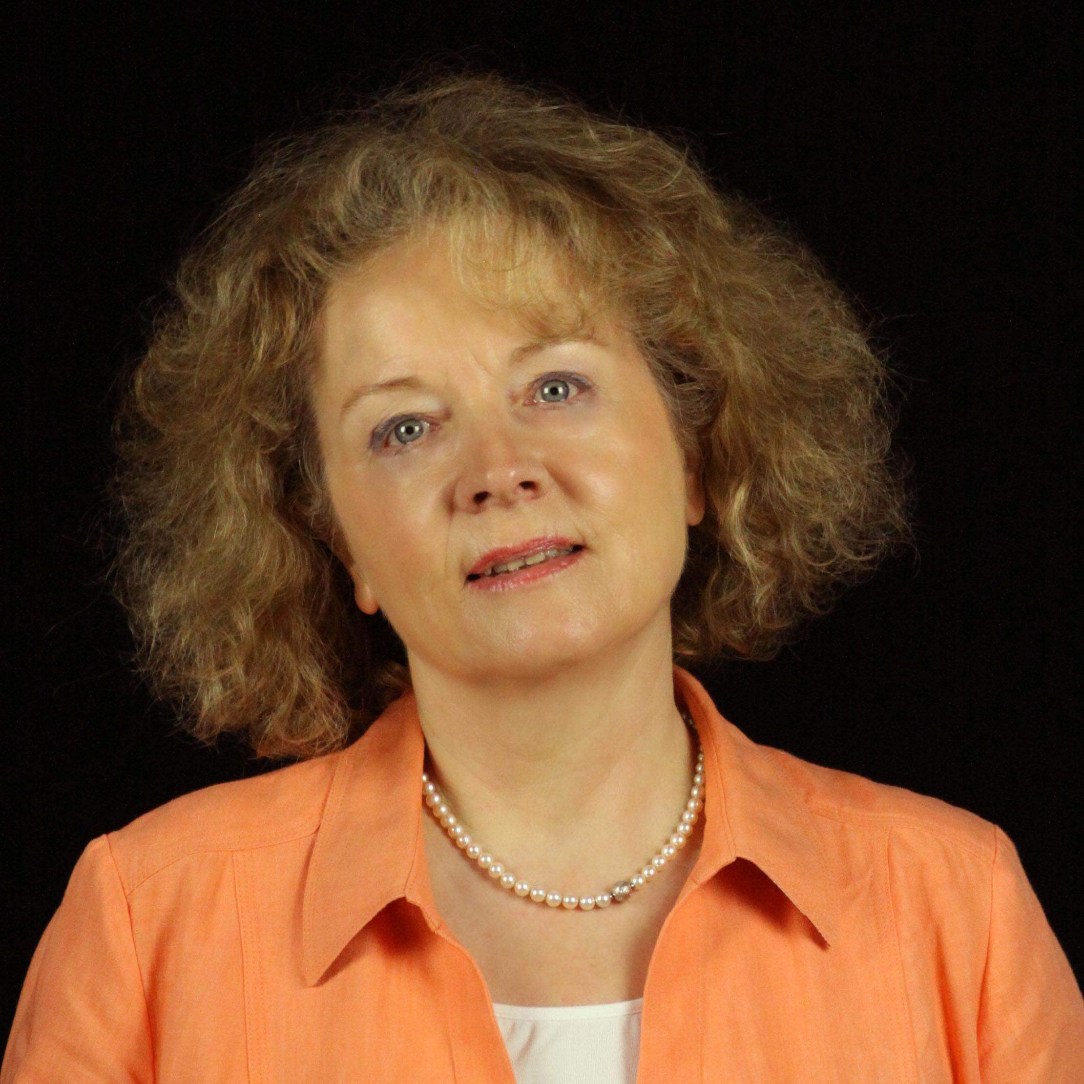 Marianne Fischer-Bee