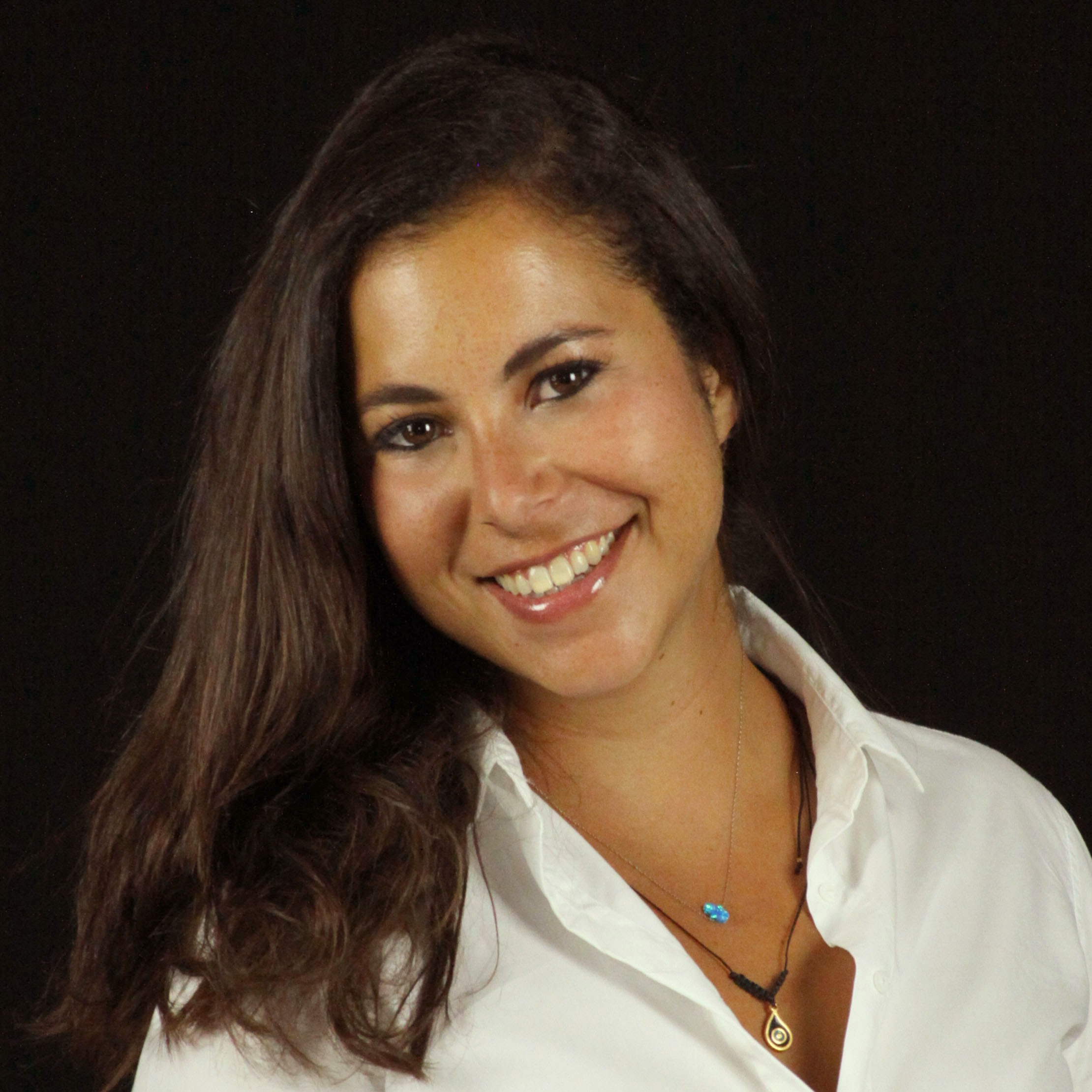 Christiana Syrris