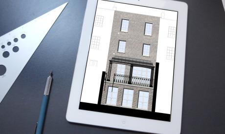Planning Success II – Knightsbridge