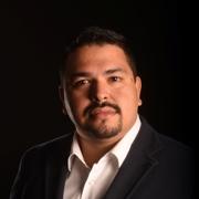 A picture of Raimundo Torres