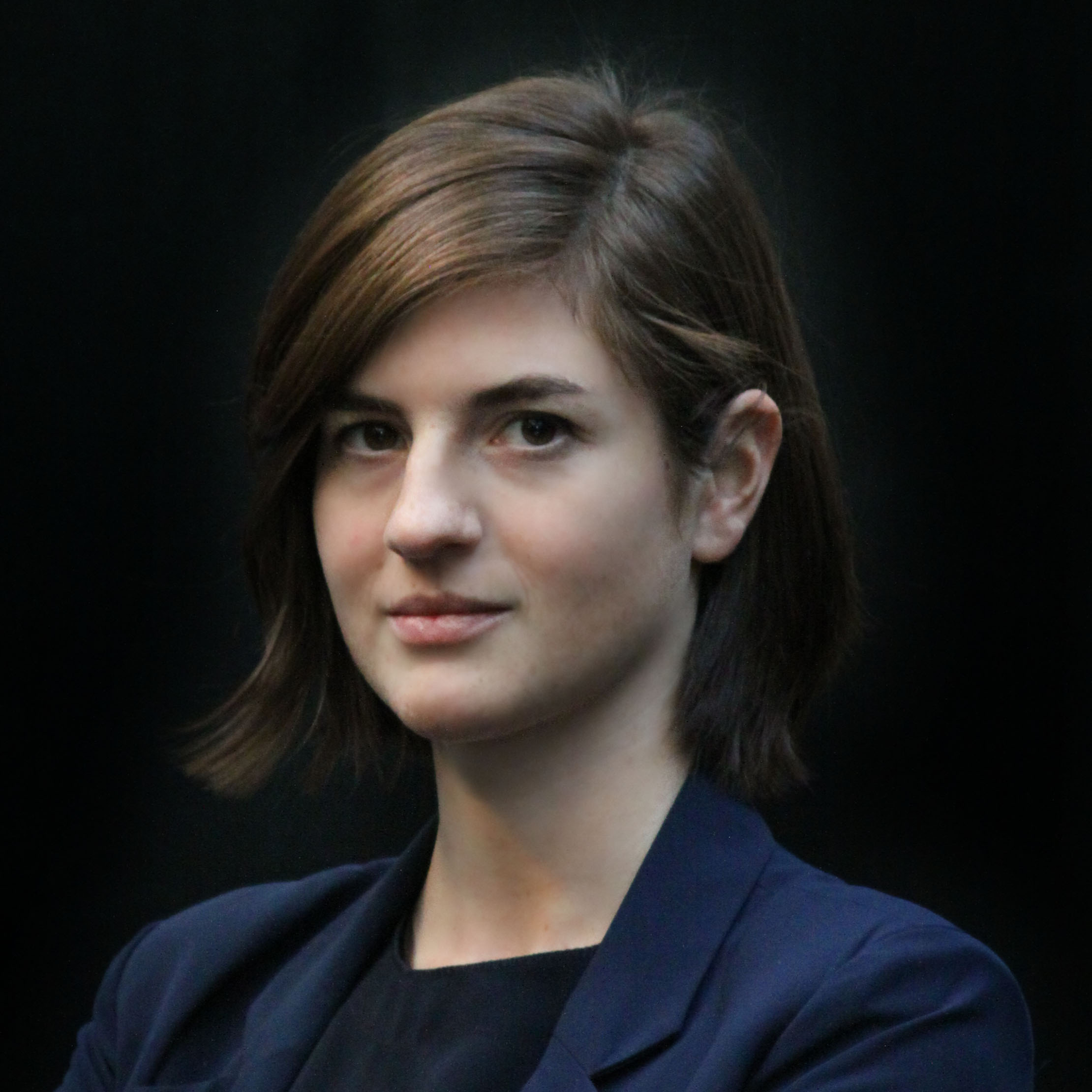 Eugenia Gotti