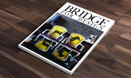 BRIDGE FOR DESIGN – AUTUMN 2016