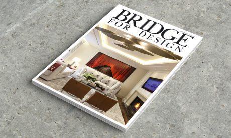 BRIDGE FOR DESIGN – WINTER 2016