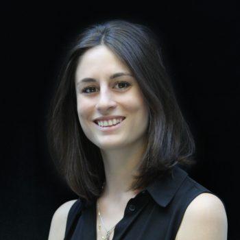 A picture of Giorgia De Marchi