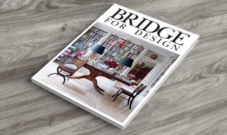BRIDGE FOR DESIGN- AUTUMN 2017