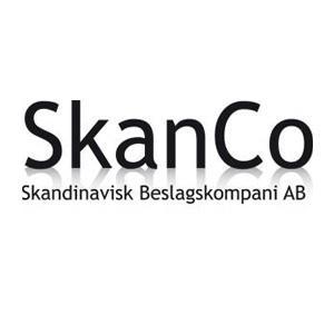 SkanCo
