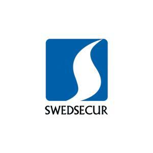 Swedsecur AB