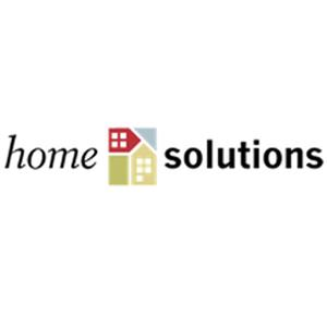 Home Solutions i Sverige AB