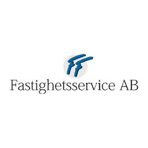 FF-Fastighetsservice AB