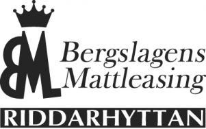 Bergslagens Mattleasing AB