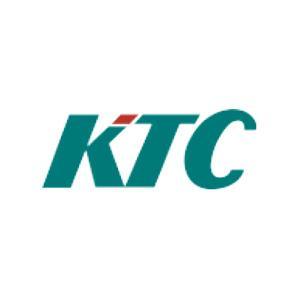 KTC Control AB