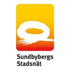 Sundbybergs Stadsnät