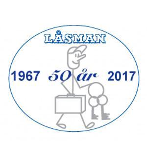 Låsman AB