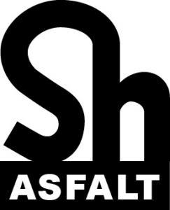 Sh Asfalt AB