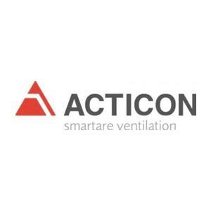 Acticon AB