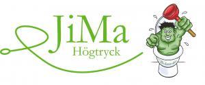 JiMa Koncernen