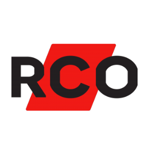 RCO Security AB