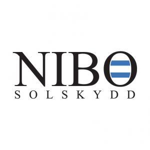 NIBO Solskydd