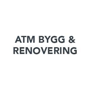 ATM Bygg & Renovering AB