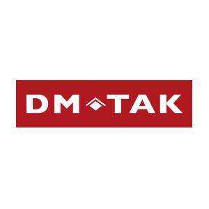 DM TAK AB