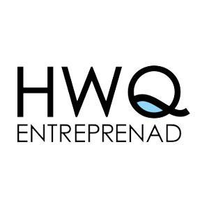 HWQ Entreprenad AB
