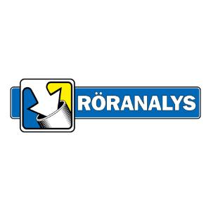 Svensk Röranalys AB