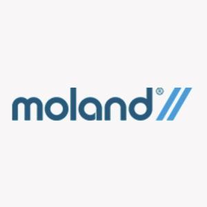 Moland Byggvaror AB