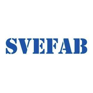 SVEFAB - Svealands Fastighetsteknik AB
