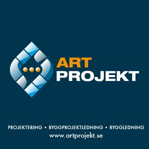 ART Projekt AB
