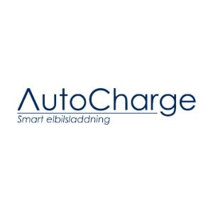AutoCharge Sverige AB