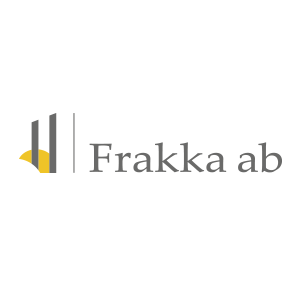 Frakka AB