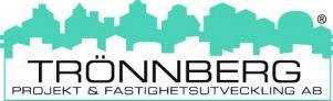 Trönnberg Projekt & Fastighetsutveckling AB