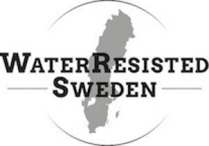 Waterresisted Sweden