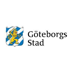Energi- och klimatrådgivningen, Göteborgs Stad