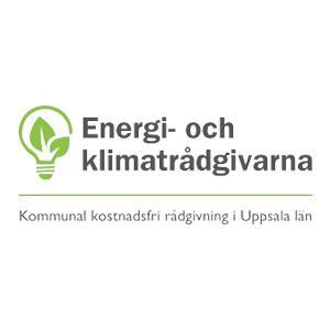 Energi & - Klimatrådgivarna